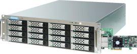 APT EX100高速直连式磁盘阵列