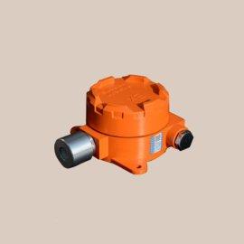 供应德姆通 DMT气体探测器固定式可燃气体报警器工业安全仪器 气体探测器厂家 西安德姆通测控设备有限公司