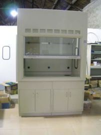 pp实验台价格|pp药品柜价格|实验室家具通风柜