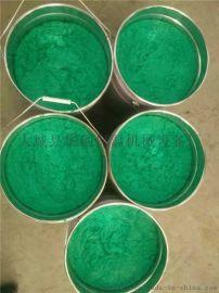 乙烯基玻璃鳞片胶泥批发 防火耐酸碱高温玻璃鳞片防腐胶泥