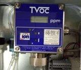 进口工业在线TVOC气体监测英国离子在线有机气体监测仪
