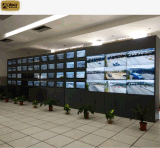 監控操作檯 控制檯 平面操作檯 電視牆 監控電視牆 螢幕牆