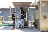 山东新泽仪器SVPT-100型皮托管流速仪温压流一体机