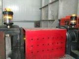 pulsarlube S 电机厂家配套用单点弹簧式黄油注脂机100ml