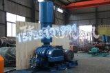 HDSR系列三叶/二叶罗茨风机污水处理罗茨风机罗茨鼓风机污水处理风机污水处理鼓风机