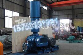 HDSR系列三葉/二葉羅茨風機污水處理羅茨風機羅茨鼓風機污水處理風機污水處理鼓風機
