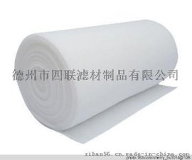 烤漆房顶棉过滤棉顶棉房顶棉油漆房顶过滤棉顶棚过滤棉厂家