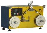汽車線拖磨砂帶試驗機SC-8035耐磨試驗機