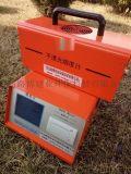 柴油尾氣檢測型號路博5Y的性能、參數介紹