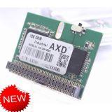 AXD IDE DOM電子盤 44-PIN 臥式 8GB