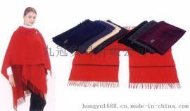 披肩紅色保暖透氣款式多樣