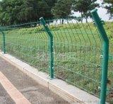 上海刺網護欄網上海花園隔離柵上海橋樑護欄網上海防拋護欄網