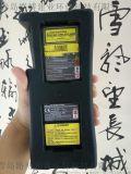 東京瓦斯SA3C32A 多少錢
