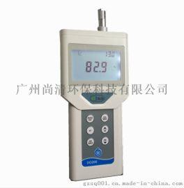 便携溶氧仪广州海净品牌DO200型手持溶解氧测定仪