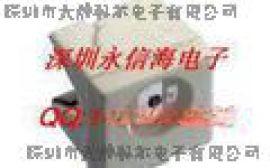 欧司朗OSRAM SFH4244-Z 红外发射管