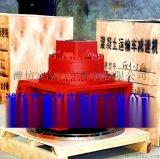 富鑫搅拌车专用减速机FXJ360厂家供应