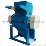 HDPE硬料清洗生产线废旧塑料回收清洗设备