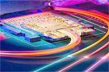 SFP+光模組 SFP+光模組價格 恆通供
