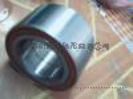 材质轴承钢汽车轮毂轴承 聊城市SDXR54KWH01汽车轮毂轴承