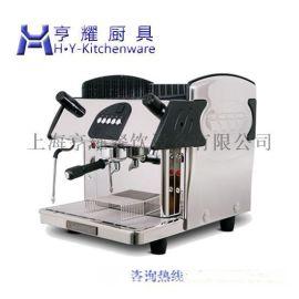 咖啡店吧台设备,小型咖啡厅吧台尺寸,咖啡店吧台效果图,开咖啡店吧台设计