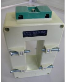 1000/5电流互感器 安科瑞 AKH-0.66/III 100III 1000/5