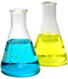 供應造紙廢水處理用工業級10%次氯酸鈉溶液