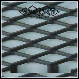 生产定做铝板网 铝板拉伸网 金属板网 工程幕墙铝板网 装饰网