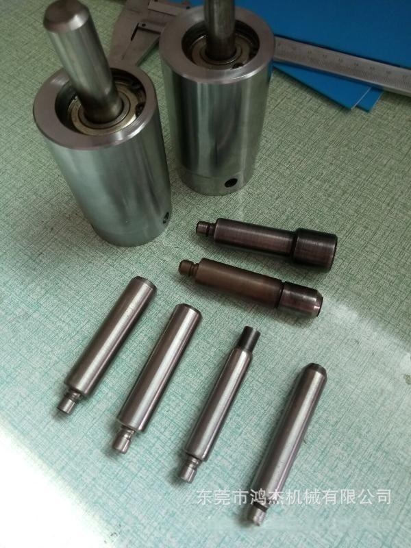 旋铆机铆杆 旋铆机配件铆头 气压旋铆机铆杆 厂家直销各种规格