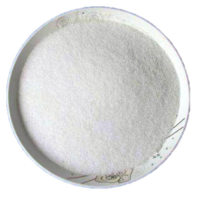 厂家直供优质聚丙烯酰胺阴离子阳离子非离子