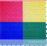 云南昆明【悬浮拼装地板】耐划抗磨进口配方颜色持久使用寿命长