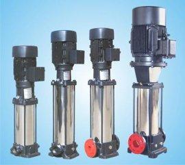 工业锅炉给水泵 (JGGC)-张家港市恩达泵业