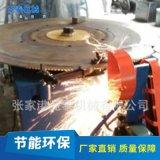 荐 厂家供应全自动800合金锯片磨齿机 高精度木工机械磨齿机