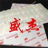 生產優質耐磨矽膠墊 自粘耐高溫防滑矽膠墊生產廠家
