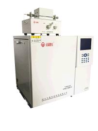 FYGC-2000(C)型气相色谱仪 气象色谱仪