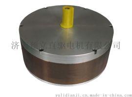 低速大扭矩电机 60RPM  19N.m  24V预立YD-S系列直驱电机