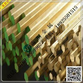 黄铜棒选南铜铜材_国内铜材专业制造商_品质保证C3604