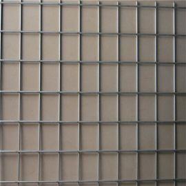 金属丝网**巨人公司--镀锌电焊网,抹墙网