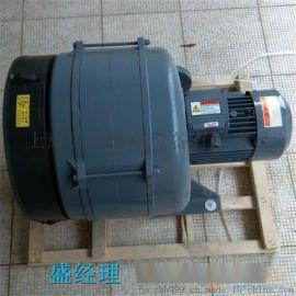 全国热卖干燥机专用HTB100-505多段式鼓风机