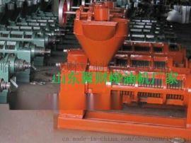 福建漳州小型螺旋榨油机,小型白土榨油机报价