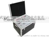 HTYX-III數位式三相移相器