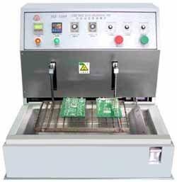 捷先达JXD-3300无铅半自动熔锡炉