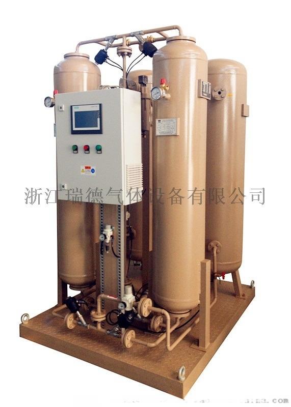 出口型PSA製氧機