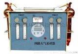 LB-2000四路大氣採樣器 0.1-2L/min