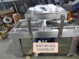 DZ700\2S食品包裝機大米真空包裝機充氣包裝機