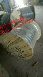 四川绵阳光缆回收公司上门南充回收光缆,绵阳回收光缆公司回收南充光纤光缆