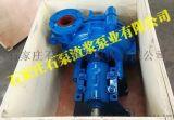 100ZJ-A42渣浆泵,100ZJ-A39渣浆泵