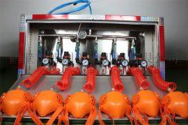 箱式矿井压风自救装置、博创矿井压风自救热卖大比拼