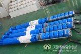 津奥特潜水泵10吨,80吨流量深井潜水泵现货直销