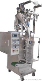 玫瑰花代餐粉包装机、代餐粉自动计量称重包装机