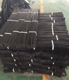 轨道橡胶弹性垫板【免费送样】厂家直销【高铁铁路用】